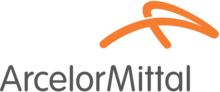 Arcelormittal Client ON-X XR